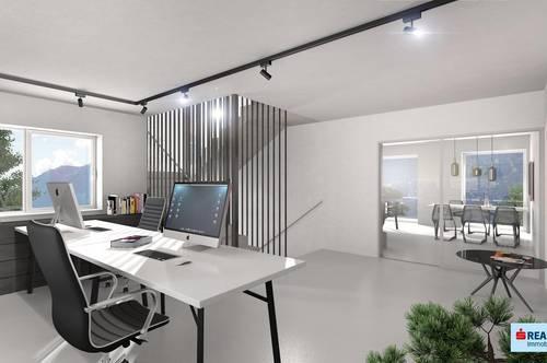 Viel mehr als nur ein Workspace