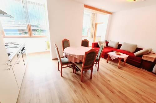 Bad Kleinkirchheim - Wohnung im Zentrum, 200 m zum Lift und 500 m zur Therme