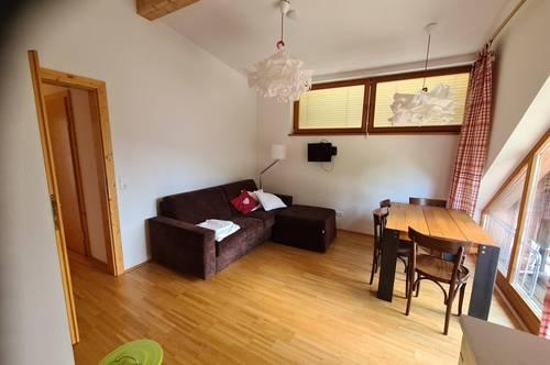 Wohnung in Bad Kleinkirchheim