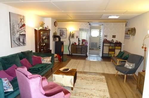 3-Zimmerwohnung mit Loggia in ruhiger Stadtrandlage
