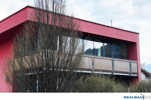 Modernes, zentrales Wohnen in Wattens