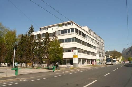 Panorama-Büro Sterneckstraße