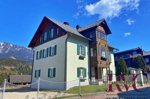 Herrenhaus Villa in absoluter Traumlage