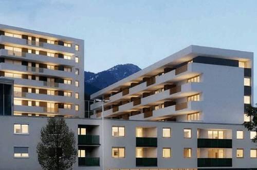 Vorsorgewohnungen: nur noch wenige Neubau-Erstbezug-4-Zimmer-Wohnungen verfügbar!
