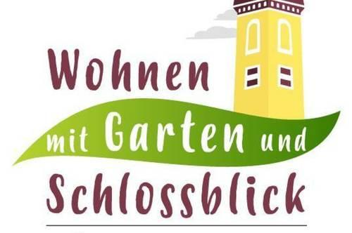 WOHNEN in VÖLKERMARKT *PROVISIONSFREI DIREKT VOM BAUTRÄGER* / TOP 5 / Erstbezug