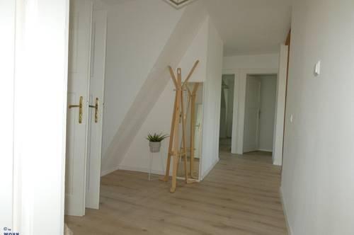 GROSSFAMILIEN, ANLEGER, INVESTOREN aufgepasst!!! 1.435.- €/m² Wohnfläche inkl. Garten!!!