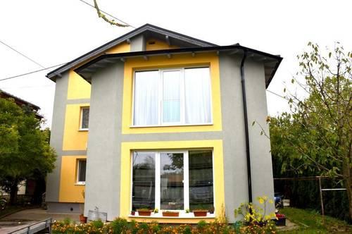 Hörsching: Lukratives, hochwertiges Mehrfamilienhaus für ANLEGER!