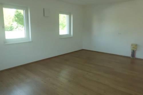 Moderne Zweizimmerwohnung in ruhiger Lage von Pasching, inkl. Carport und Stellplatz!