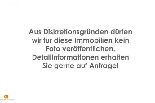 Stadtrand Salzburg - Betriebsliegenschaft zu verkaufen