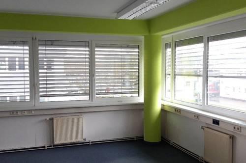 Salzburg Nord Büro zu vermieten