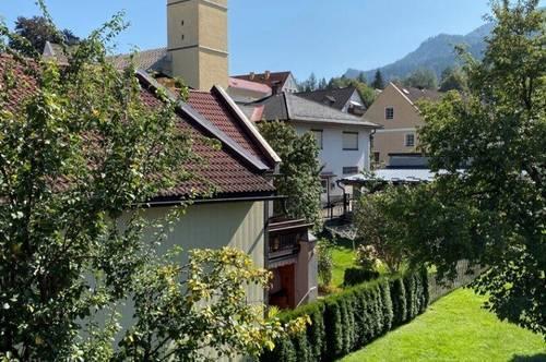Komplettes Zinshaus in Rottenmann, Steiermark