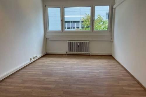 Beste Lage! kleines Büro mit Parkplatz Alpenstraße Salzburg Stadt
