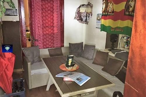 Nettes Geschäftslokal - Ideal als Cafe/Bar, sehr zentrale Lage in St. Margarethen - 01302100