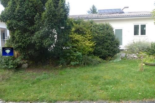 Familienfreundliches Mietshaus - in Siedlungslage - 013056