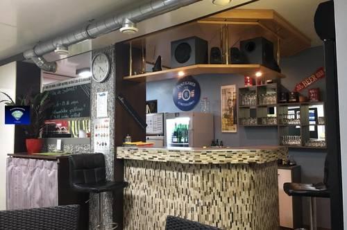Imbiss mit Grillstation auf Kaufmiete -0131170