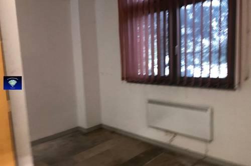 Ideal als Büro / Verkaufslokal mit Parkplätzen - 013153