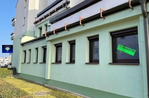 Tolle sanierte Mietwohnung im Erdgeschoß, mit bester Infrastruktur - 013089