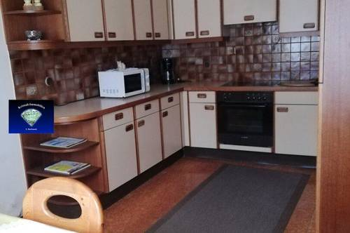 Wiesen - Entzückendes Einfamilienhaus mit 2 separaten Eingängen - 10830