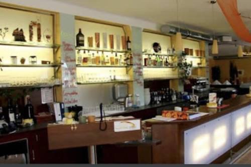 Hotel mit Restaurant in der Thermenregion - 013122