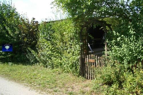 Mobilheim auf Mietgrund-001123
