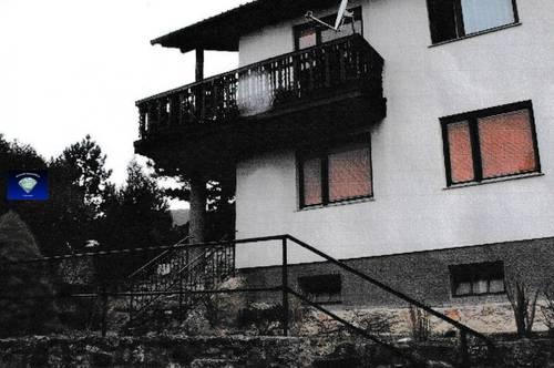 Großes Mehrfamilienhaus in wunderschöner Lage - 0130820000