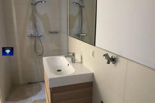 Neu-renovierte Dachgeschoß- Wohnung - 013076000