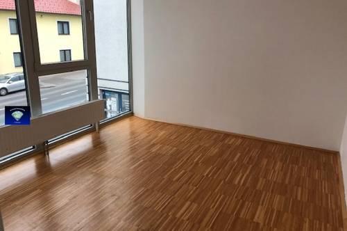 Stilvolle Wohnung - 013112000