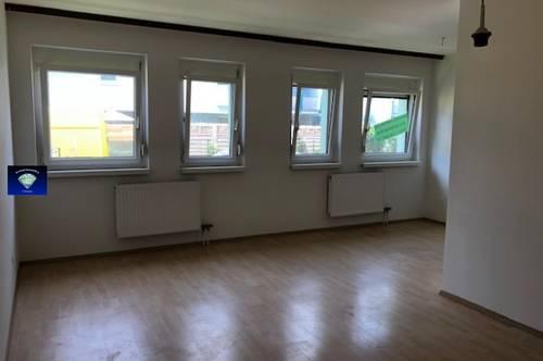 Sehr schöne sanierte Mietwohnung im Erdgeschoß, mit bester Infrastruktur - 013089