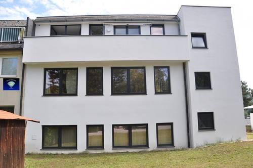 Mehrfamilienhaus, Wohnen und Arbeiten verbinden in 1130 Wien - 00109020