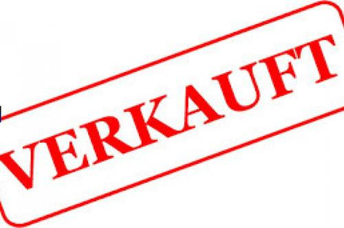 NEUBAU Bad Sauerbrunn - 001086