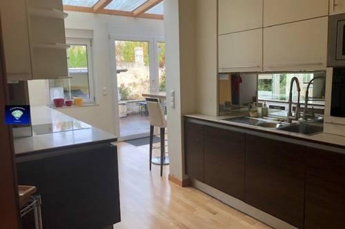 Mehrfamilienhaus/ Business - und Wohnen in einem -Ebenfurth - 0010800100