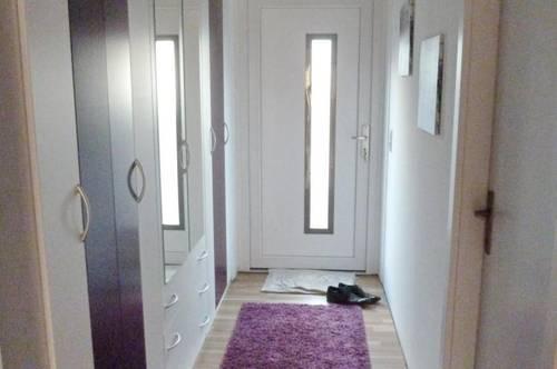 Optimale Zweizimmer Wohnung