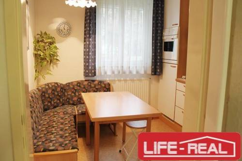 3-Zimmer Mietwohnung in Urfahr, Nähe Johannes Kepler Universität