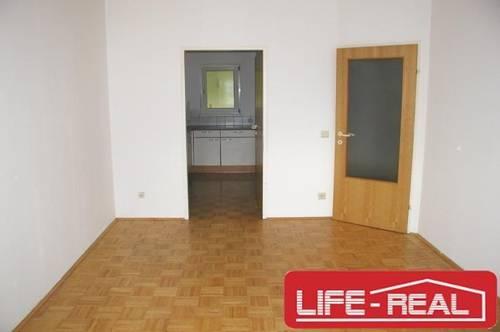 freundliche 4-Zimmerwohnung in Leonding, mit toller Raumaufteilung