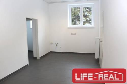 geräumige 4-Zimmerwohnung in sehr ruhiger Lage