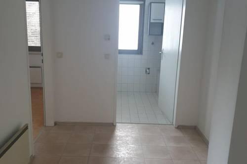 Gepflegte Wohnung in Gödersdorf zu verkaufen