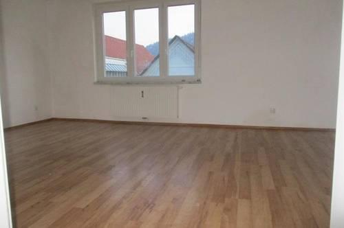 Zentrale 2-Zimmer-Wohnung im Zentrum von Bruck/Mur zu mieten !