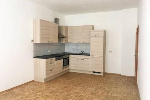 Ruhige 3-Zimmer-Wohnung mit Küchenblock in Krieglach zu mieten !