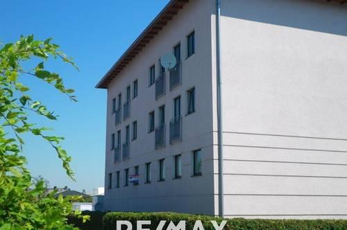 35 m² Wohnung nahe Ennser Eichberg!