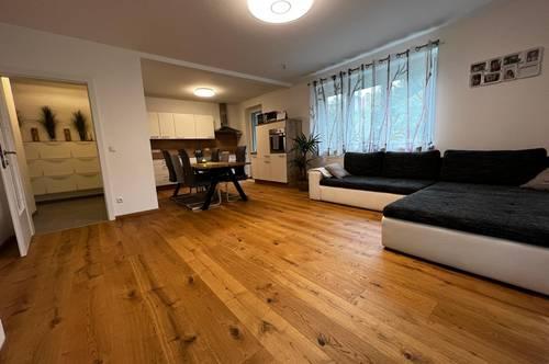 Sweet Home Ala-Ohlsdorf