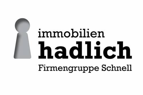 4 Sterne Familienhotel in der Region Dachstein zu verkaufen