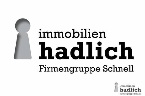 WIR SUCHEN HOTELS, PENSIONEN und APPARTEMENTHÄUSER - für vorgemerkte Kunden!  -und freuen uns auf Ihre Kontaktaufnahme. +43 (0) 664 11 22 628 | office@hadlich.at | www.hadlich.at