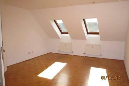 8262 Ilz T12: Hübsche 2-Zimmerwohnung mit 58,51m² Wfl.