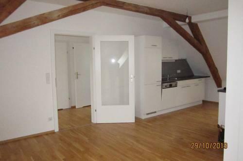 8200 Gleisdorf-Brodersdorf T6: Hübsche 2-Zimmerwohnung mit 66,92m² Wfl.