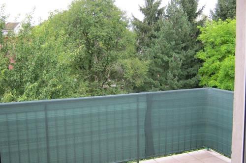 8200 Gleisdorf T5: Nette 2-Zimmerwohnung mit 58,61m² Wfl.  und großer Terrasse