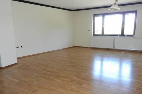 Räume für Ihre Mitarbeiter Nähe Hollabrunn