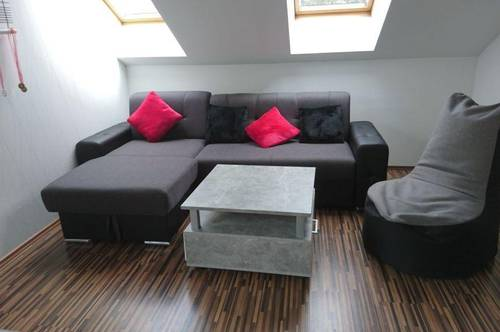 Stixneusiedl Neubau 2,5 Zimmer + Loggia + Einbauküche + Parkplatz  KEINE ABLÖSE !!!!!!