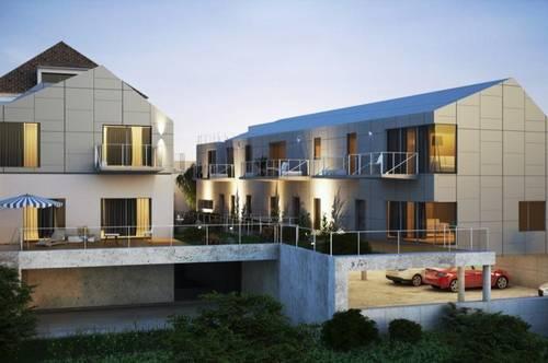 BAUTRÄGER AUFGEPASST! ++ 1.130 m² großes Neubauprojekt steht zum Verkauf ++