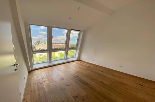 Smarte zwei Zimmer Mietwohnung mit sehr guter Anbindung in 1200 Wien