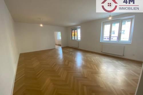 150m² GROßE WOHNUNG-REUMANPLATZ